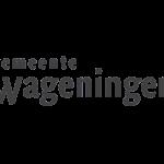 Gemeente Wageningen City of Cultures