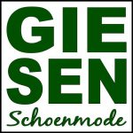 Giesen Schoenen City of Cultures