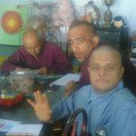 City of Cultures Festival Iran 2018 Huis voor gehandicapten goede doelen