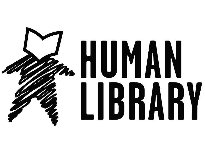 City of Cultures Human Library