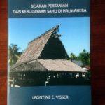 40 jaar regionale ontwikkelingen op Halmahera