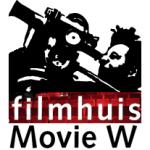 Filmhuis Movie W Sponsor Festival Indonesie 2021 City of Cultures Wageningen