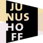 Theater Junushoff Sponsor Festival Indonesie 2021 City of Cultures Wageningen