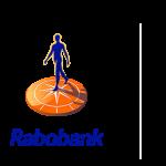 Rabobank Sponsor Festival Indonesie 2021 City of Cultures Wageningen