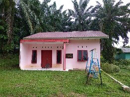 Cityo of Cultures Goede doel Vrouwenopvang Rumah Aman op Sumatra